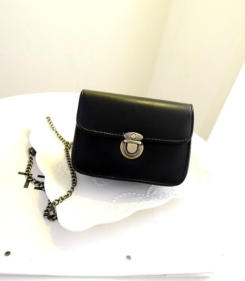 Женская сумочка  СС-6755-10