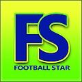 Football Star Market