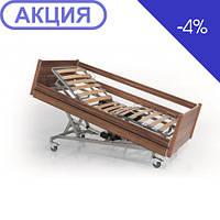 Кровать медицинская combiflex 100x200 Hermann (Bock), фото 1