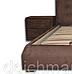 """Уютная кровать с прикроватными тумбочками """"Жаклин"""", фото 2"""