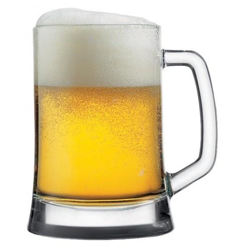 Кружки для пива