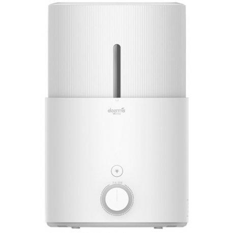 Увлажнитель воздуха Xiaomi Deerma Humidifier White