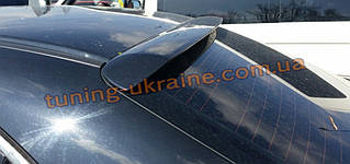 Спойлер (бленда) на стекло на Honda Accord 2003-2007