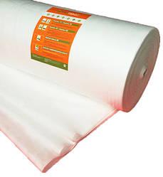 Агроволокно Агротекс 60 UV 1,6 м х100 м/п белый (рулон)