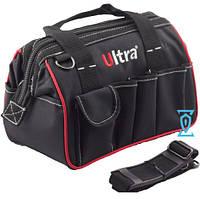 Сумка для инструмента ULTRA (7411632)