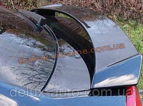 Спойлер на Skoda Octavia RS 2004-2009 A5