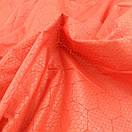 Легкий спальный мешок для выживания (экстренной помощи) Спасательное одеяло. Бивачный мешок мембранный., фото 5