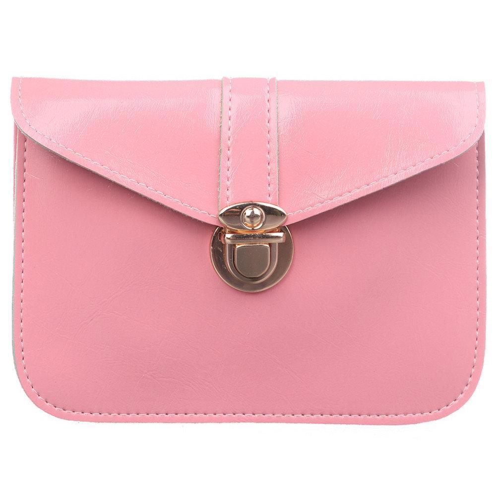 Женская сумочка  СС-6769-32