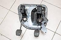 Педальный узел / блок педалей б/у Renault Master Opel Movano 2003-2010 8200404808, фото 1