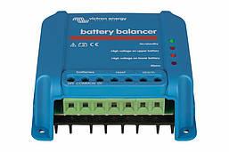 Стабілізатор акумулятора Battery Balancer