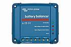 Стабилизатор аккумулятора Battery Balancer, фото 2