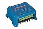 Стабилизатор аккумулятора Battery Balancer, фото 3