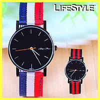 Женские стильные наручные часы FeiFan