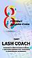 """Готовое решение для преподавателя - Схемы глаз """"Lash coach"""" в методичку или на обучение по ресницам, фото 7"""
