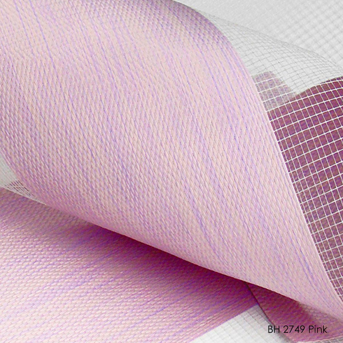 Роллеты день ночь BH_2749-Pink
