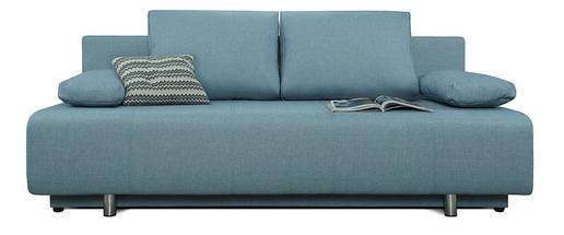 """Прямой раскладной диван """"Твикс"""" TM """"Dommino"""", фото 2"""