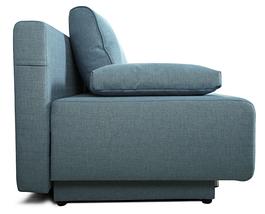 """Прямой раскладной диван """"Твикс"""" TM """"Dommino"""", фото 3"""