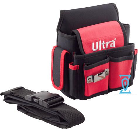 Пояс слесарный ULTRA (7425312)