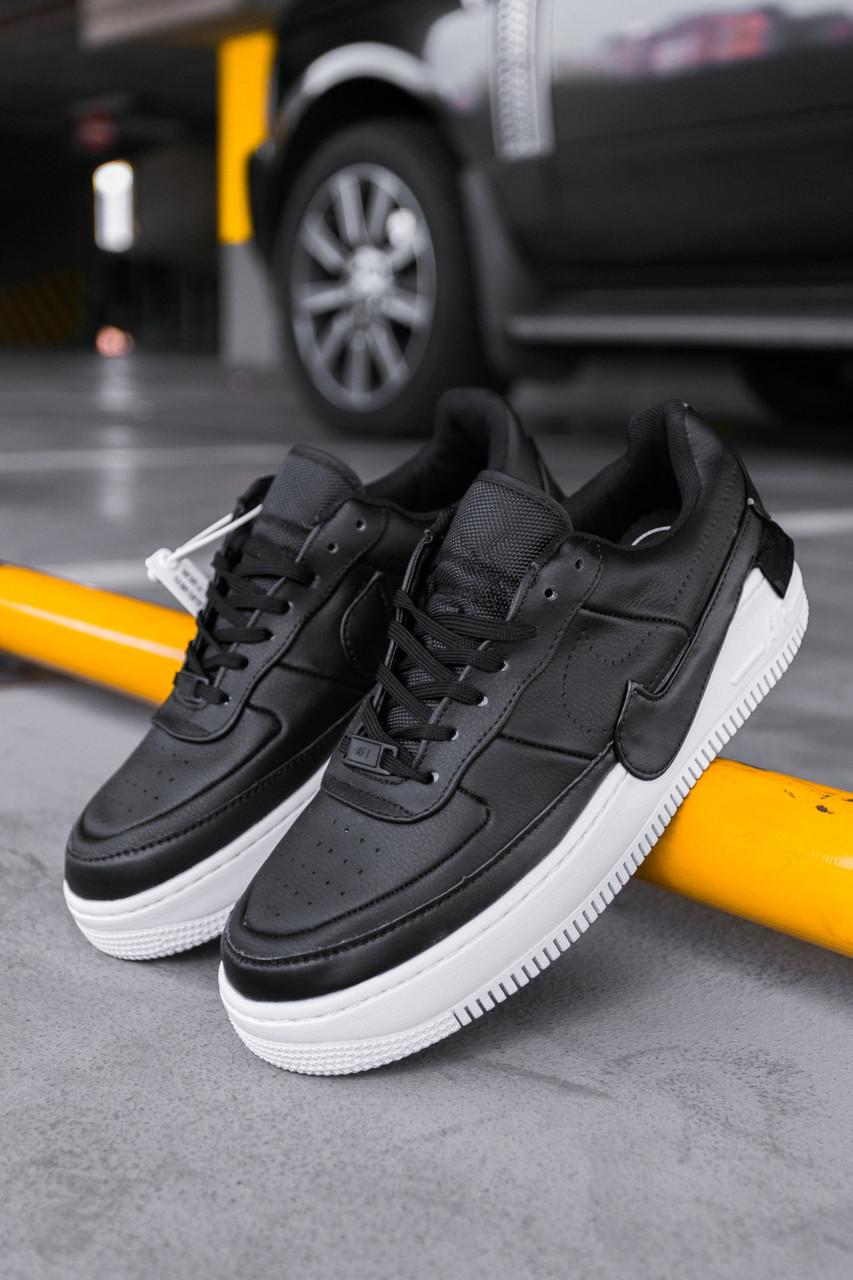 Чоловічі кросівки Nike Air Force 1 Jester XX, Репліка