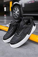 Чоловічі кросівки Nike Air Force 1 Jester XX, Репліка, фото 1