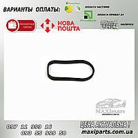 Прокладка коллектора впускного MB Sprinter 00-06/Vito -03 2.2CDI OM611 0181