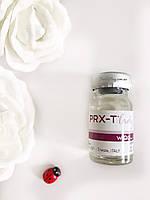 PRX-T Lady — пилинг для интимных и чувствительных зон 2 ml