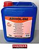 Адинол-ДМ (5 кг) Гидроизоляционная добавка для цементно песчаных растворов.