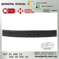 Рессора задняя коренная Mercedes Sprinter 208-316/VW LT 28-35 с отверстием 70x735x750 19mm, фото 1