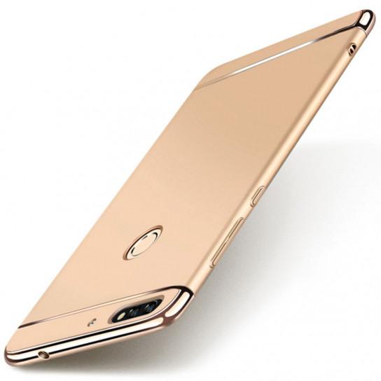 Чехол Joint Series для Huawei Honor 7A Pro / Y6 Prime 2018