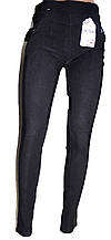 Лосины женские брючные № А 455-202 Норма (упаковка 3 шт.)