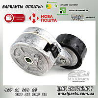 Натяжитель ремня генератора Citroen Berlingo 1.9D