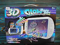 """Набір для творчості """"3D Magic"""""""