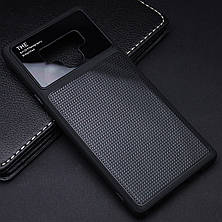TPU чехол Glossy Half для Samsung Galaxy Note 9, фото 2