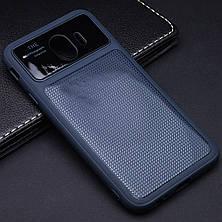 TPU чехол Glossy Half для Samsung J400F Galaxy J4 (2018), фото 2