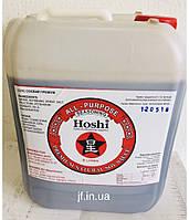 Соевый соус Hoshi, 5 литров