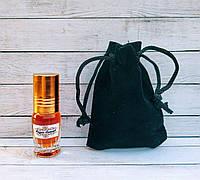 Hajar Aswad Хаджар Асвад Чорний камінь від Elite Exlusive Parfume