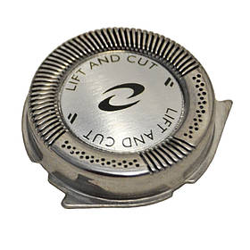 Бритвенная головка для электробритвы Philips HQ8 совместимая