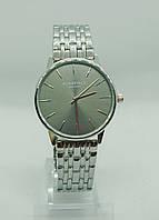 Женские наручные часы Rosefield,серебристые ( код: IBW232SB )