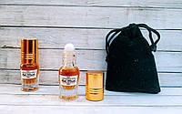 Афродизіак Red musk Ред Муска Червоний мускус від Elite Exlusive Parfume
