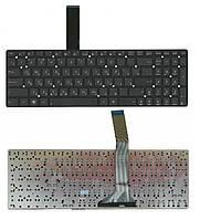 Клавиатура для ноутбука Asus K55 K55A K55N K75VM K75VJ A55VD