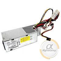 Блок питания 250W dt Fujitsu E3521-E (NPS-250MB A) БУ