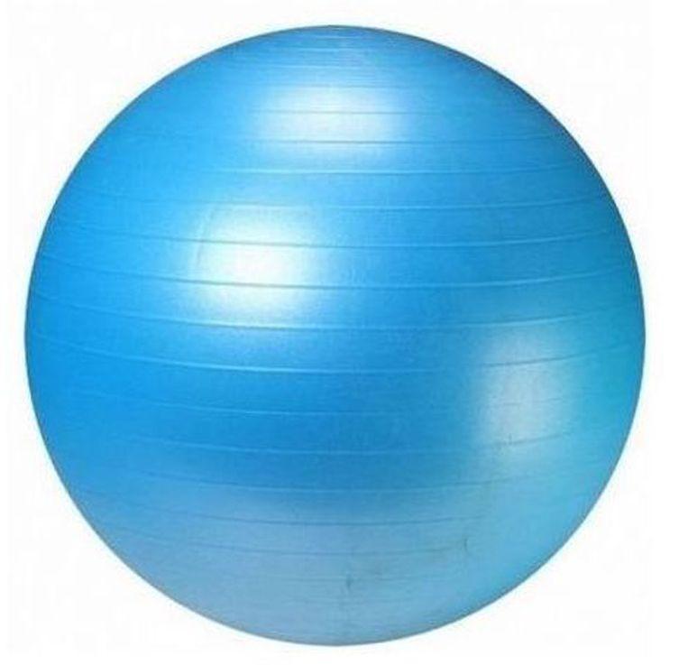 Мяч для фитнеса, диаметр 65 см