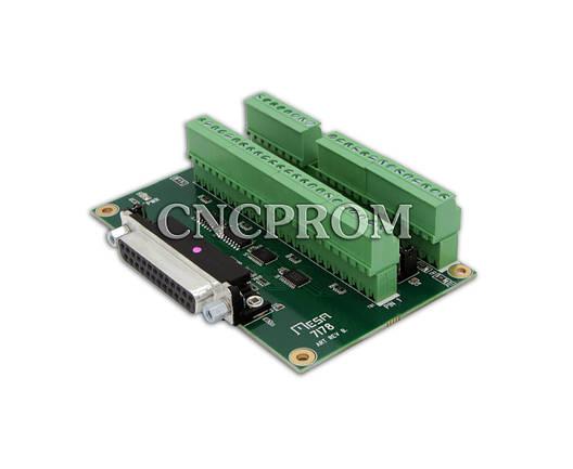 Контроллер MESA 7I78, фото 2