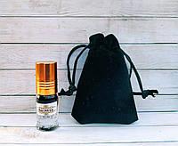 Масляные духи Red Africa Ред Африка от Elite Exlusive Parfume, фото 1