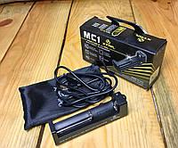 Зарядное устройство Xtar MC1 USB, фото 1
