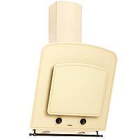 Витяжка кухонна вертикальна ELEYUS Classic 1200 LED SMD 60 BG+RB + Безкоштовна доставка!, фото 1