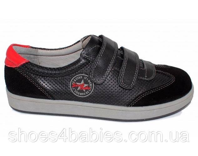 Ортопедичні кросівки Sursil-Ortho 65-008 розміри 32-38