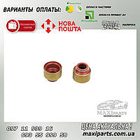 Сальник клапана выпуск Mercedes 609 OM314-364 d=10mm