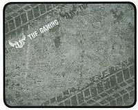 Килимок для миші ASUS TUF Gaming P3