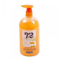 Keff Жидкое мыло с экстрактом ромашки (1 л), арт.731090